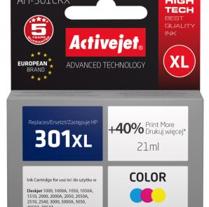 rebranding-activejet
