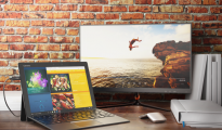 connect-miix-720-to-a-second-screen-with-thunderbolt-3