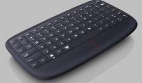 lenovo-500-multimedia-controller