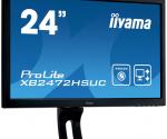 iiyama XB2472HSUC