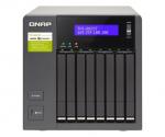 QNAP_TVS-882ST2