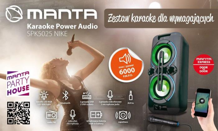 Manta_SPK5025_NIKE