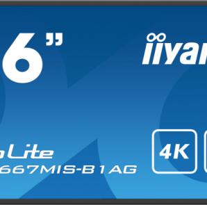 ProLite TH8667MIS-B1AG