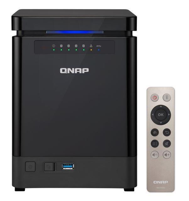QNAP_TS-453Bmini-Front