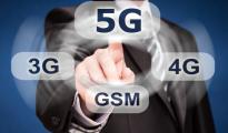 siec 5G