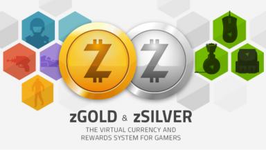 zGold_zSilver