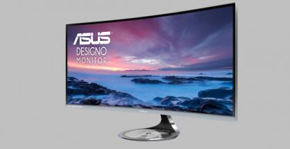 Asus Designo MX34VQ