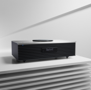 PREMIUM_COMPACT_STEREO_SYSTEM_SC-C70