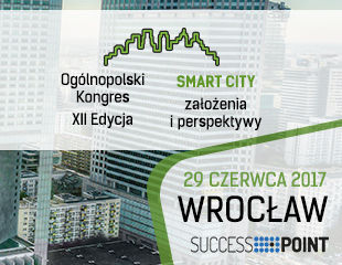 banner_310x240_smart_wroclaw