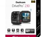 Drive Pro 230