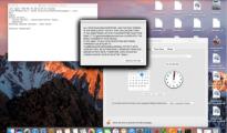 Powiadomienie ransomware