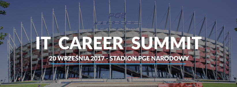 baner career summit