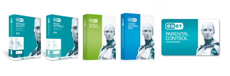 eset-security-pack
