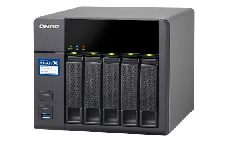 QNAP_TS-531X