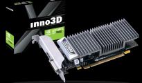 Innod3D GeForce GT1030