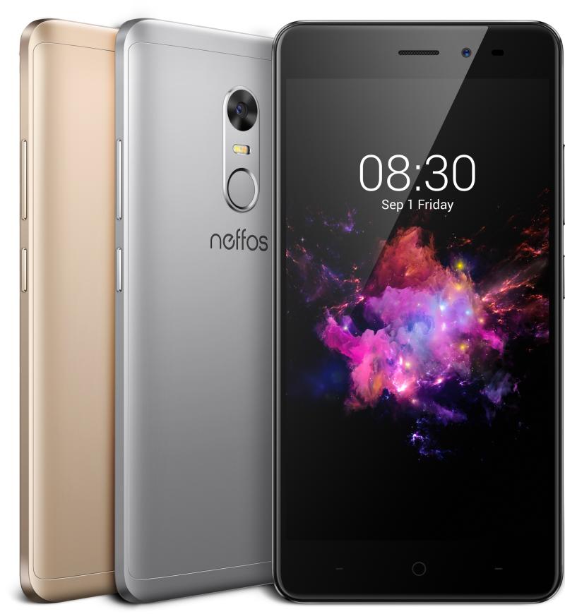 Neffos_X1_Lite