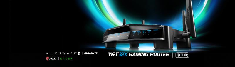WRT-CC-WRT32X