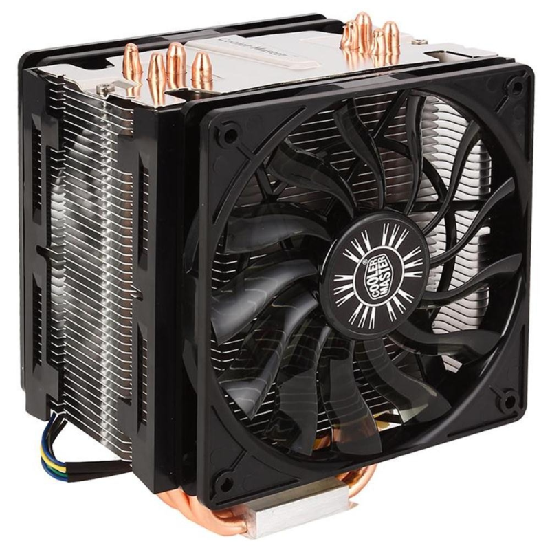 cooler-master-hyper-412