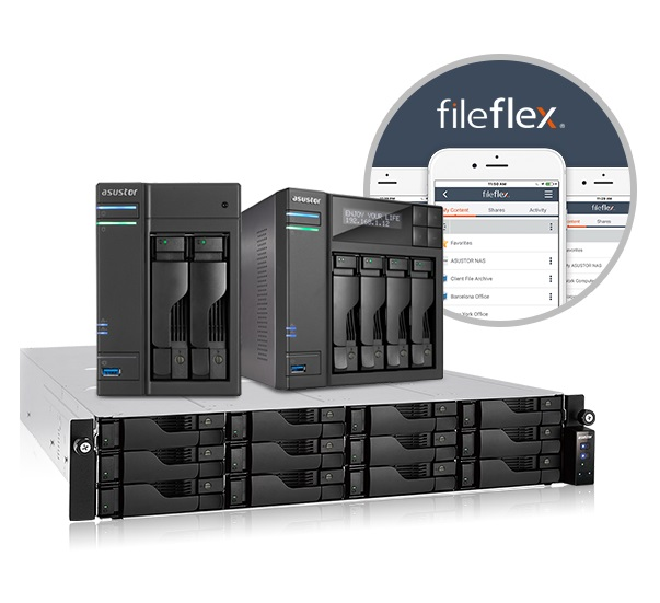 FileFlex_Enterprise