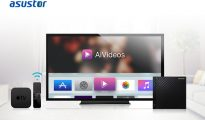 AiVideos-for-TVos