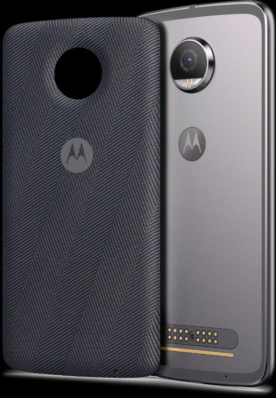 MotoMods_WirelessCharger