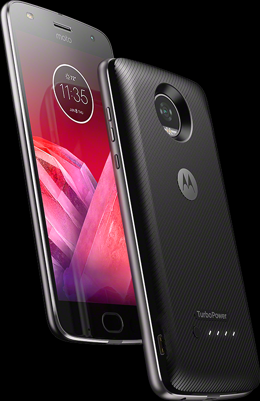 MotoZ2Play_TurboBattery