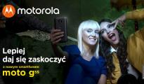 Motorola moto g 5.gen