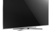Panasonic TX_75EX_780E_R780_W784
