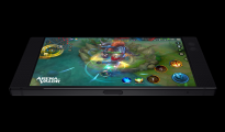 Razer Phone - Games - Arena of Valor