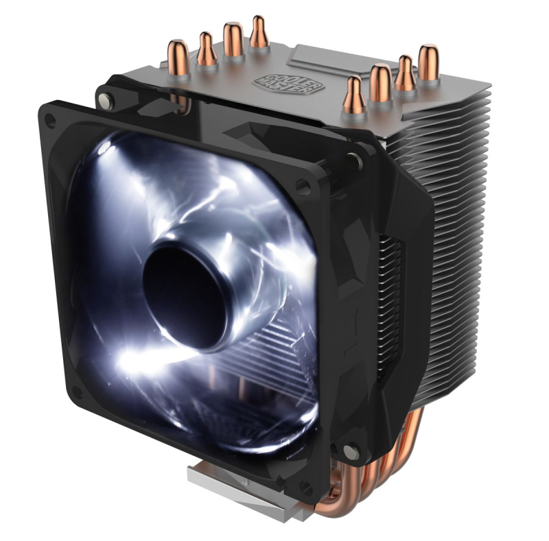 chłodzenie Hyper H411R