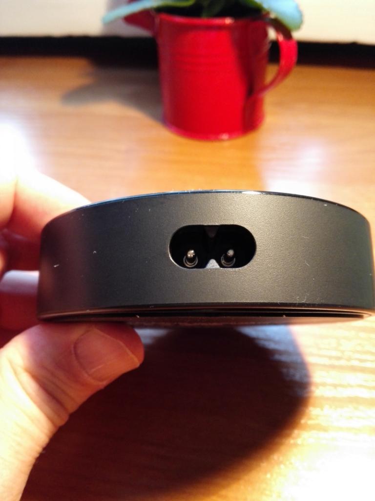ladowarka USB UP-540 4