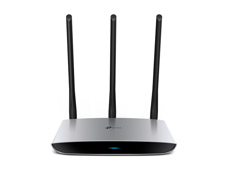 router TL-WR945N
