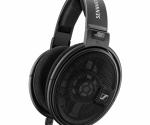 HD 660 S