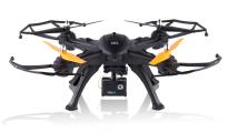 dron predator