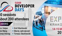 baner cloud developer days
