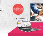 cashback Lenovo