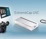 extremecap UVC