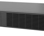 PowerWalker VI 500-750 R1U