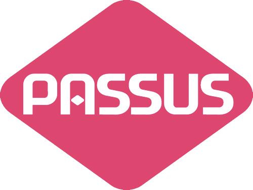 Logo-Passus