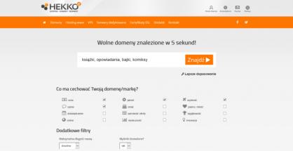 hekko_domenowy odkrywca