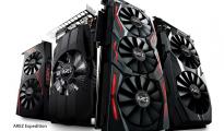 AREZ Radeon RX Series
