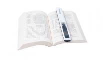 IRIScanBook 3