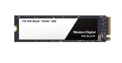 WesternDigitalBlack3DNAND_1TB