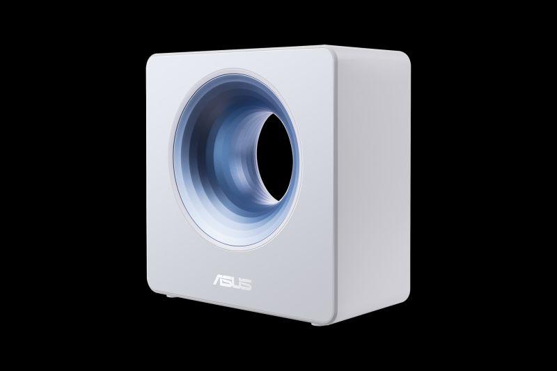ASUS Blue Cave - AC2600