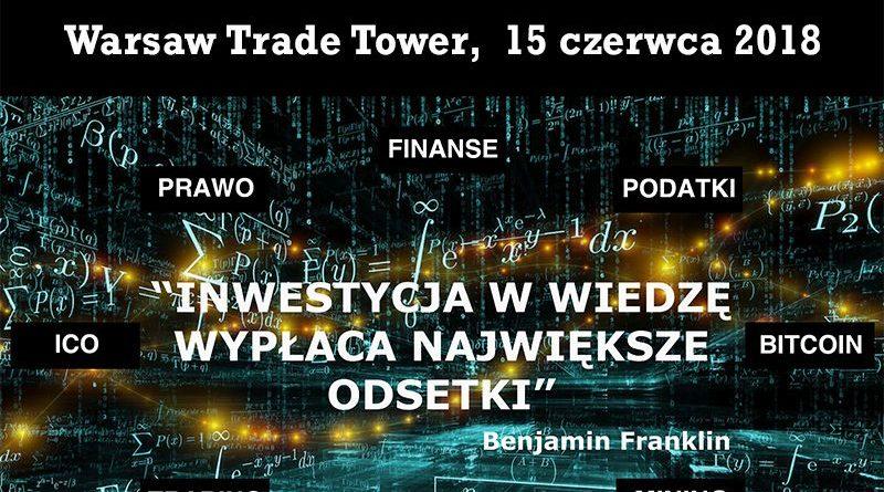 Crypto Future Conference