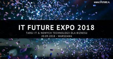 it_Future