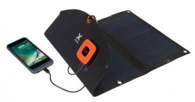 XTORM SolarBooster 14 W