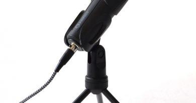 Mikrofon_OMiLi