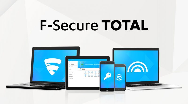 F-Secure_TOTAL