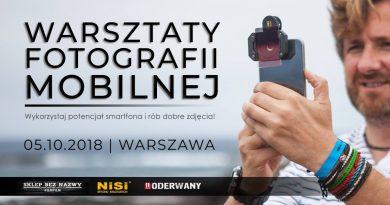 Mariusz_Stachowiak_Warsztat_zaproszenie